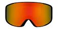 Boondock Replacement Lens