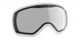 Scott LCG Evo Replacement Lens