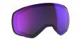 Scott Vapor Replacement Lens