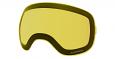 Dragon X2 Yellow