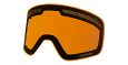 Dragon NFX Replacement Lens Amber