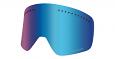 Dragon NFX Replacement Lens Blue Ion