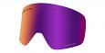 Dragon NFX Replacement Lens Purple Ion