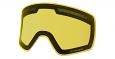 Dragon NFXS Replacement Lens Photo Yellow