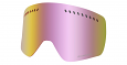 Dragon NFXS Replacement Lens Pink Ion