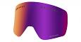 Dragon NFXS Replacement Lens Purple Ion