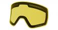 Dragon NFXS Replacement Lens Yellow