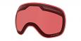 Dragon X1 Replacement Lens Rose