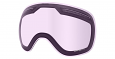 Dragon X1 Replacement Lens Violet