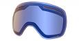 Dragon X1S Replacement Lens Flash Blue