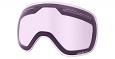 Dragon X1S Replacement Lens Violet