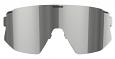 Bliz Breeze Replacement Lens