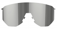 Bliz Hero Replacement Lens