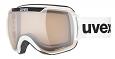 Uvex Downhill 2000 Variomatic