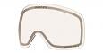 Flight Tracker L Replacement Lens