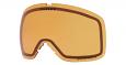 Flight Tracker M Replacement Lens