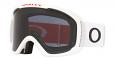 Oakley O Frame 2.0 Pro L