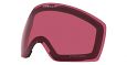 Oakley Flight Deck M Replacement Lens