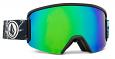 Volcom Garden Goggle