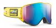 Julbo Quickshift 4S Goggle