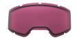 Volcom Stoney Replacement Lens