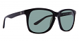 Stussy Zoey Sunglasses