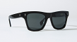 Stussy Norton Sunglasses