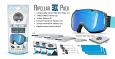 RipClear Lens Protector