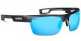Hobie Manta Sunglasses