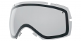 Smith I/OX Clear Lens