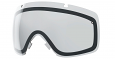 Smith I/O Clear Lens
