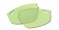 Tifosi Veloce All Terrain Green Fototec Lens