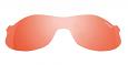 Tifosi Slip AC Red Lens