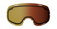 Zeal Fargo Automatic Polarized Lens