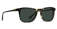 Raen Wiley Sunglasses