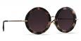 Raen Nomi Sunglasses