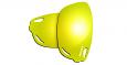 Tifosi Replacement Lenses