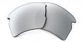 Oakley Flak 2.0 Xl Replacement Lens