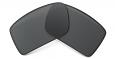 Oakley Gascan Replacement Lens