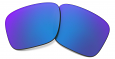 Oakley Holbrook Replacement Lens