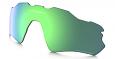 Oakley Radar EV Path Replacement Lens