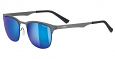 Uvex LGL 32 Sunglasses