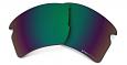 Oakley Flak 2.0 Xl Prizm