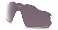 Oakley Radar EV Pitch Prizm Len
