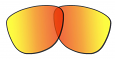 Oakley Frogskins Replacement Lens