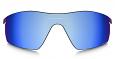 Oakley Radarlock Pitch Prizm Replacement Lens