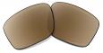 Oakley Mainlink Replacement Lens