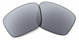 Oakley Mainlink Replacement Lens