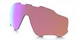 Oakley Jawbreaker Prizm Replacement Lens