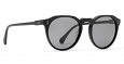 Raen Remmy Sunglasses